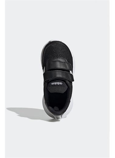 adidas Tensaur Run I Bebek Spor Ayakkabısı Eg4142 Siyah